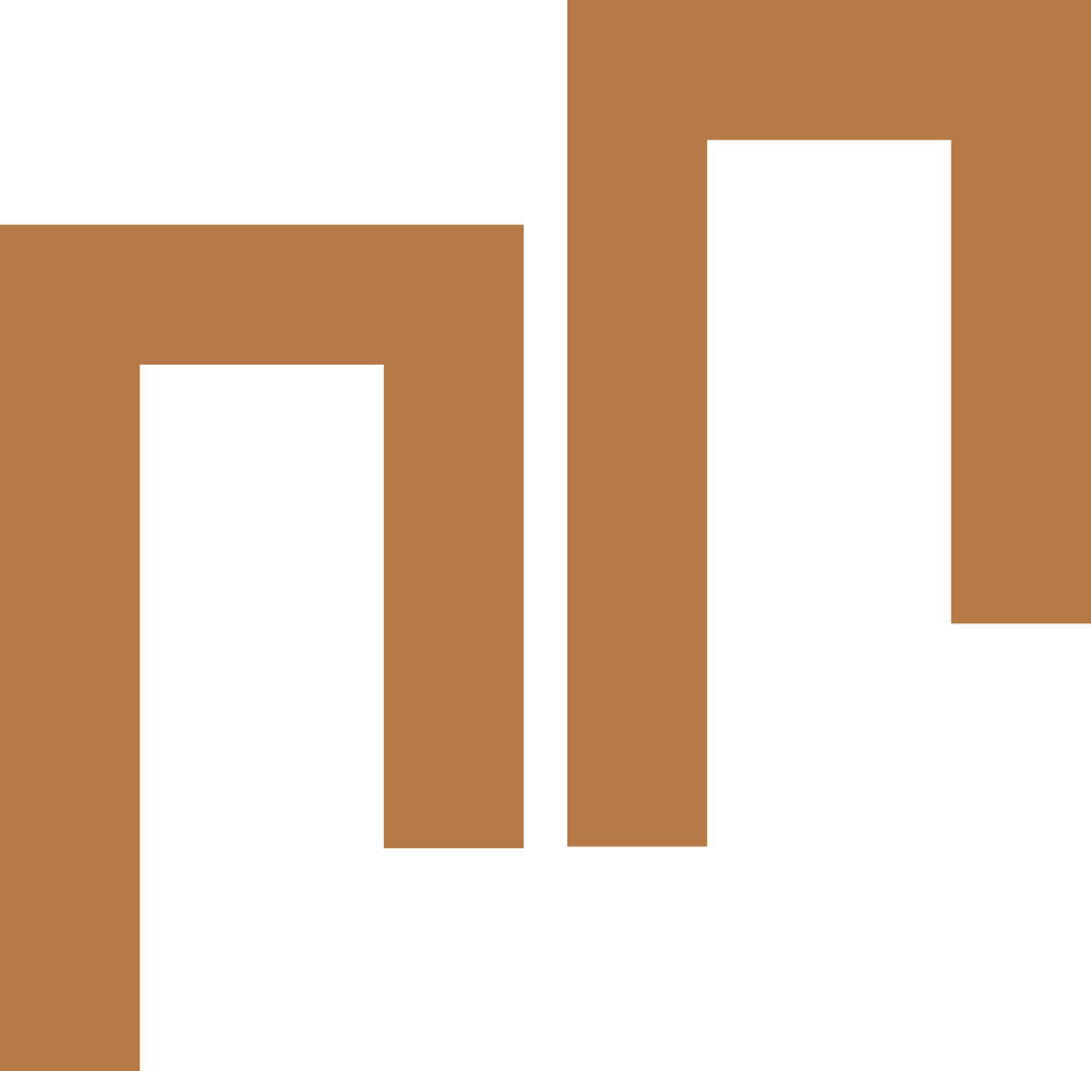 middleman construction icon